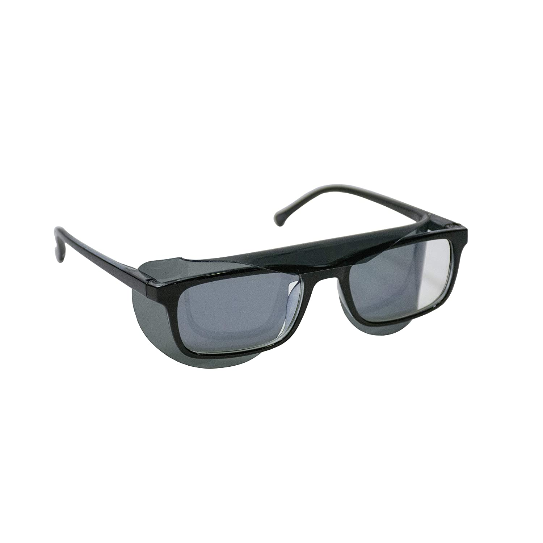 Amazon.com: Companion Slip Behind Sunglasses - Regular Non-Polarzied: Health & Personal Care