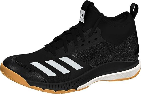 adidas scarpe donna pallavolo