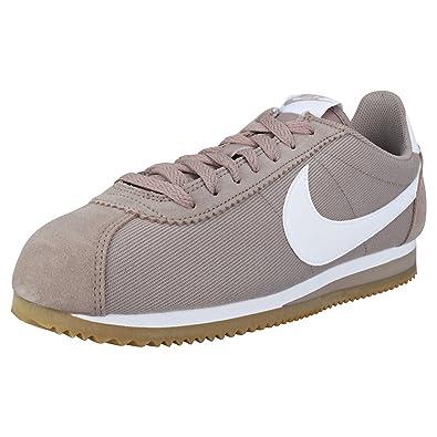 Sandalen Mit Nike Plateau 202Herren 807472 Durchgängies SMqVpzU