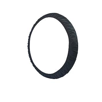 Amazon.com: Rehadesign silla de ruedas Zapatillas Tire ...