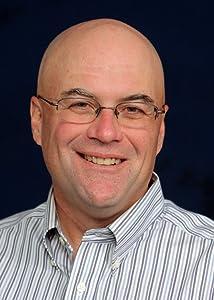 Timothy L. Van Meter
