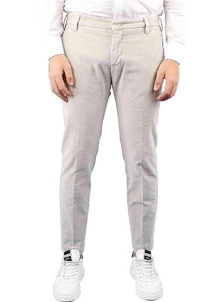ENTRE AMIS 8357-1001 Pantalone Uomo Beige 29  Amazon.it  Abbigliamento 3ddec593c8f