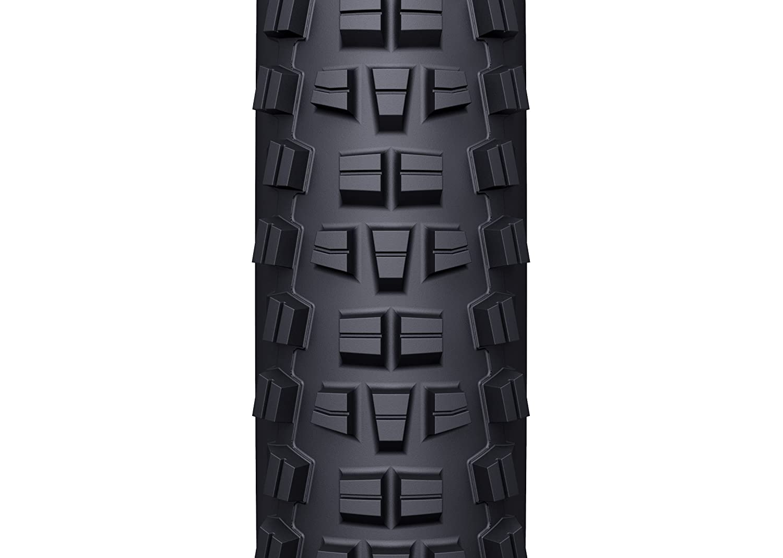 Amazon.com : WTB Trail Boss 2.4 TCS Light High Grip Tire, 29