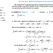 Rogawskis calculus for ap early transcendentals jon rogawski see all customer images fandeluxe Gallery