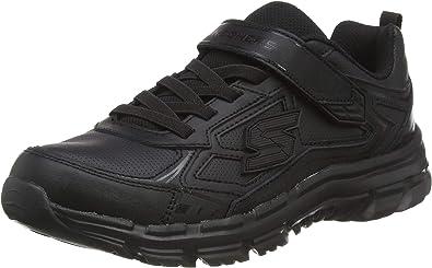 buy \u003e boys sketchers school shoes, Up