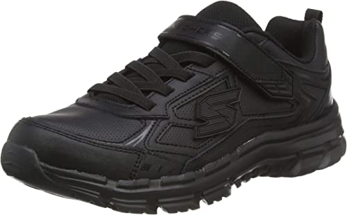 Skechers: Amazon.co.uk: Shoes \u0026 Bags