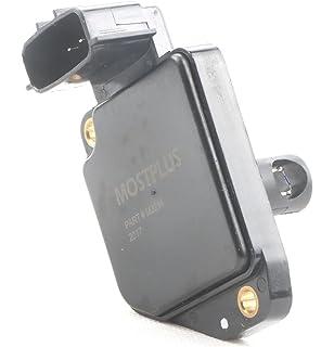 MAF Mass Air Flow Airflow Sensor for 2004-2000 Nissan Frontier Xterra 2.4L New