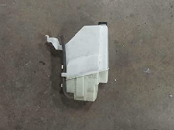 RADIATOR SPARE TANK For Murano 09-14 COOLANT TANK w// Cap Assembly