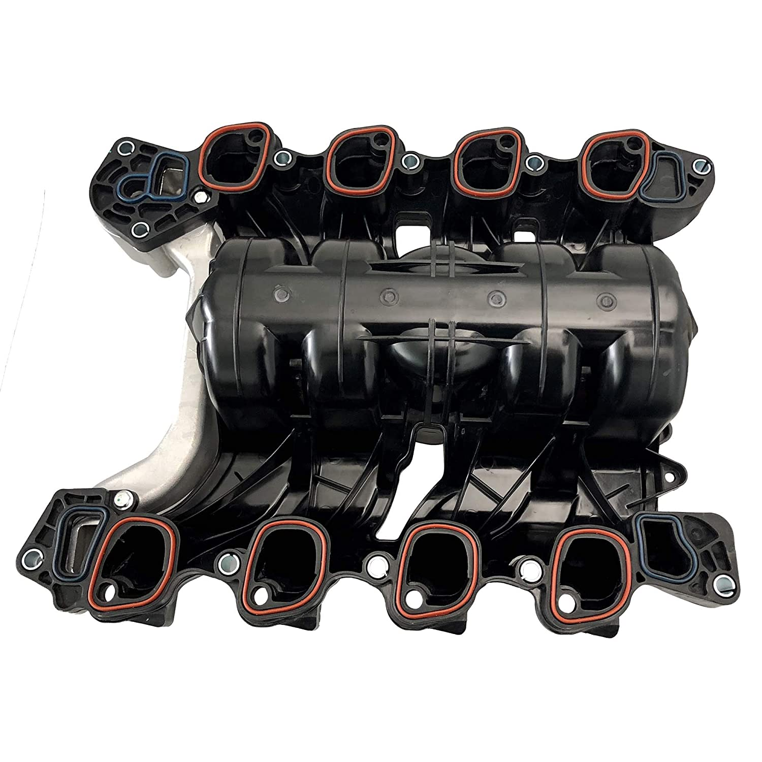 From Vehicle Build Date March 4, 2002 Mercury Mountaineer 2002-2005 V8 4.6L BOXI Upper Intake Manifold For Ford Explorer 2002-2005 615-775 2L2Z9424-A