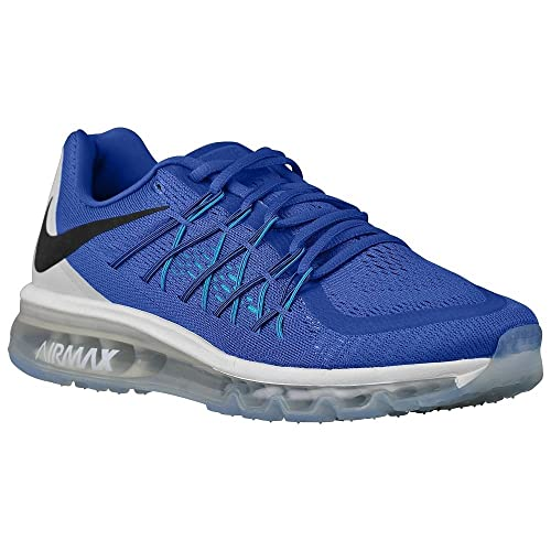 4b2494b92e86d1 ... Nike Men s Air Max 2015 Running Shoes  Buy Online at Low Prices in India  ...