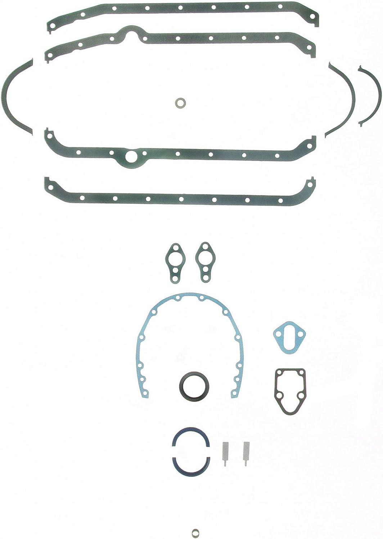 Fel-Pro 17120 Conversion Gasket Set
