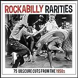 Rockabilly Rarities