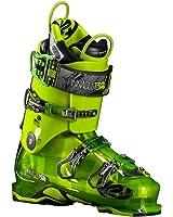 K2 Pinnacle 130 100mm Ski Boots Mens