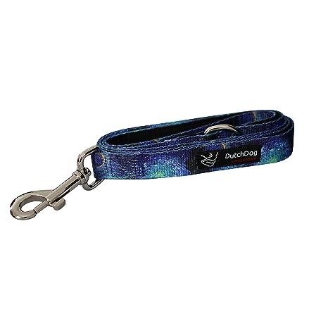 Amazon.com: Correa para perro reciclada de 5.0 in, para Van ...