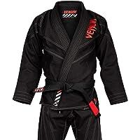 Venum Power 2.0 Kimono De Jiu Jitsu Brasileño/BJJ