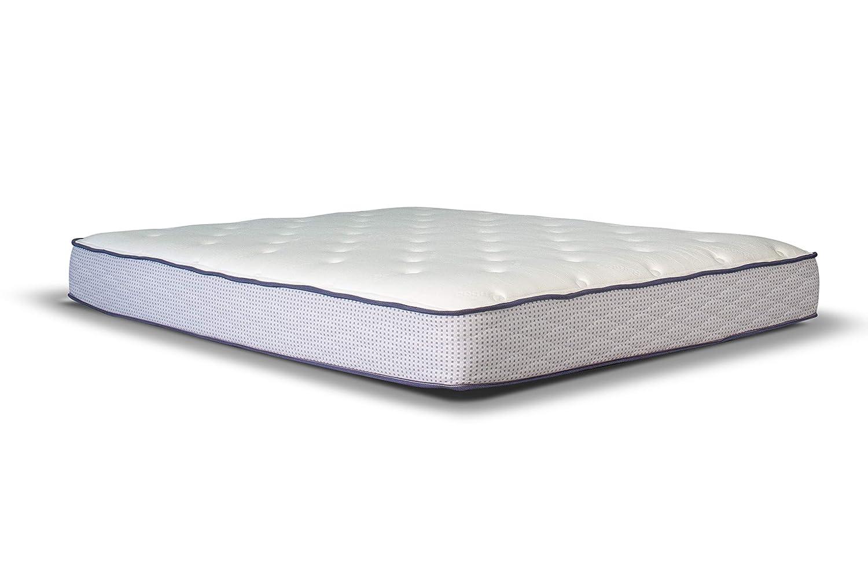Paramount PSR3474 34X74 Premium Pillowtop Mattress
