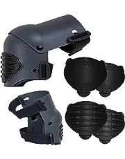 TSE Safety True Flex Work Knee Pads