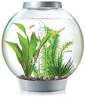 BIORB Aquarium Kit