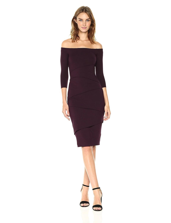 Tinto Bailey 44 Womens Degage Dress Dress