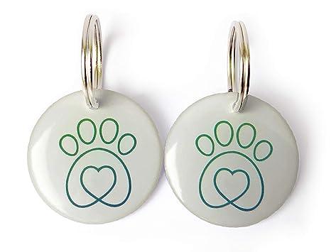 Sureflap 2 Placas de RFID (radiofrecuencia) para Mascotas ...