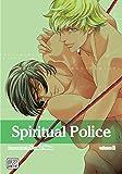Spiritual Police, Vol. 2