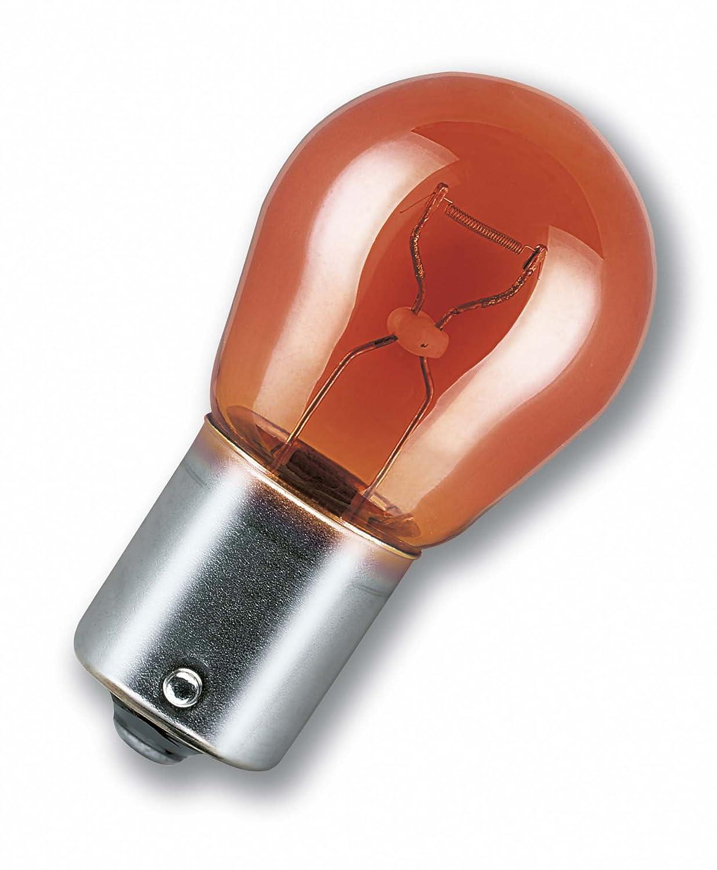 l/ámpara para faros hal/ógena autom/óvil de 12 V 64150ULT-01B 1 unidad ampolla individual OSRAM ULTRA LIFE H1