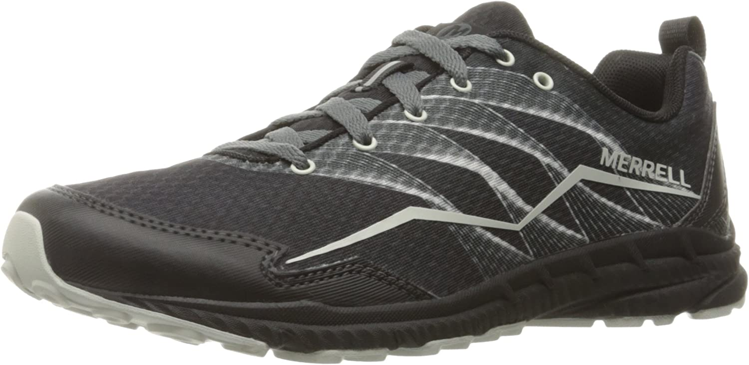 Merrell Women s Trail Crusher Trail Runner