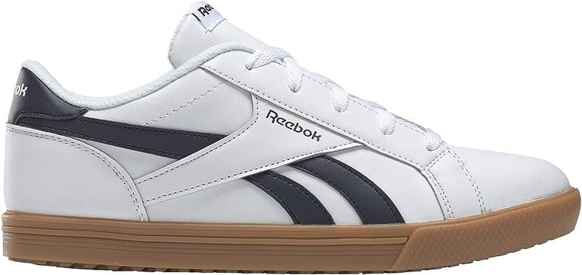 Chaussures de Fitness gar/çon Reebok Royal Comp 2l