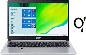 Newest Acer Aspire 5 A515 15.6