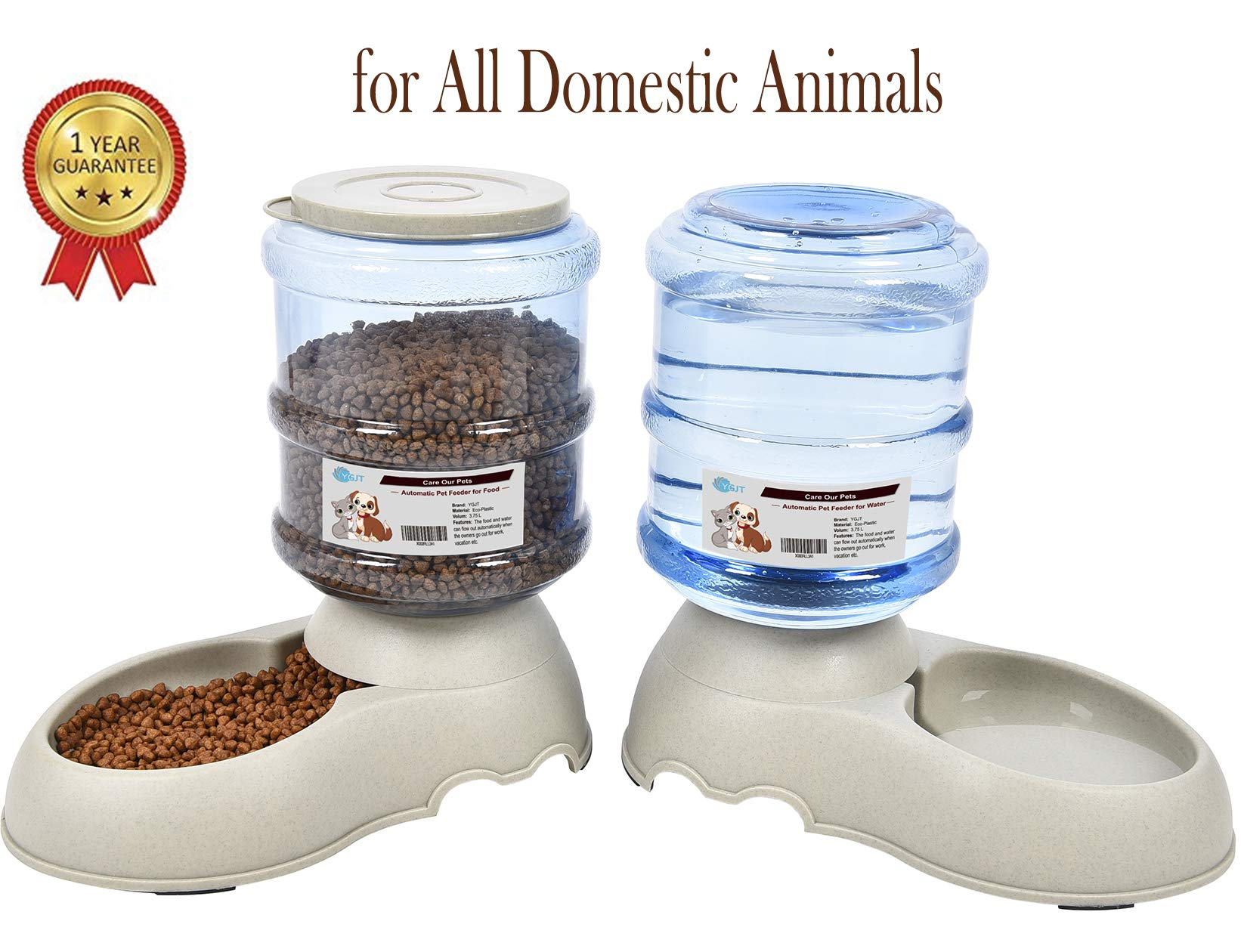Best Rated In Automatic Feeders For Dogs Amp Helpful