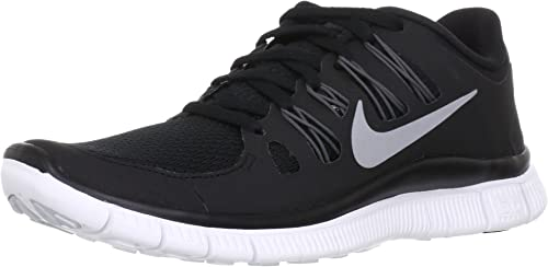 Beautiful And Charming Womens Shoes Sale Nike Free 5 0 Damen