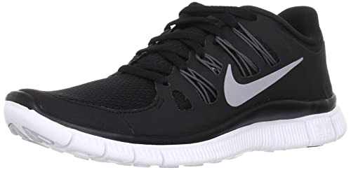 coupon codes classic shoes where can i buy Nike Women's Free 5.0+ Running Shoe