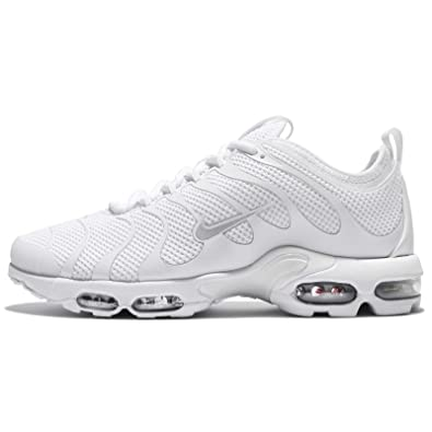 2019 Nike Air Max Plus Tuned TN OG Herren Schuhe Sneaker UK 11 EUR 46 US 12