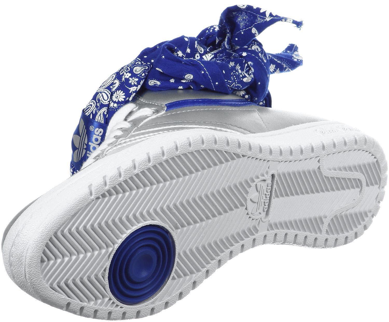adidas Originals Sneaker da donna TOP TEN HI SLEEK BOW