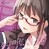 encounter worldline -理系彼女と魔法の法則性-