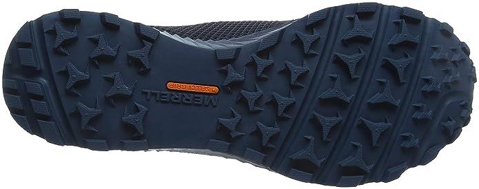 Merrell J77649, Zapatillas de Running para Asfalto para Hombre: Amazon.es: Zapatos y complementos