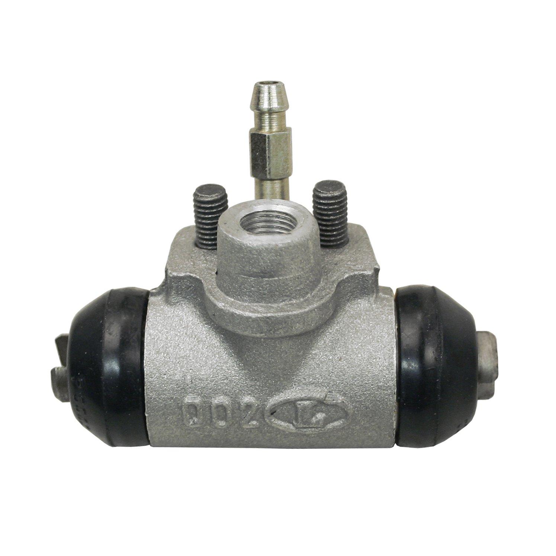 Beck Arnley 072-5135 Wheel Cylinder