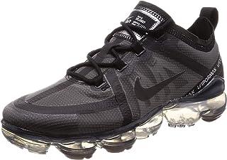 Nike WMNS Air Vapormax 2019, Chaussures d'Athlétisme Femme