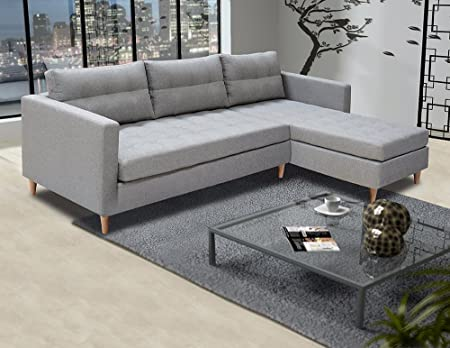 quick sectional signature living is view space blue sofa bed lounge navy a sleeper design chaise small