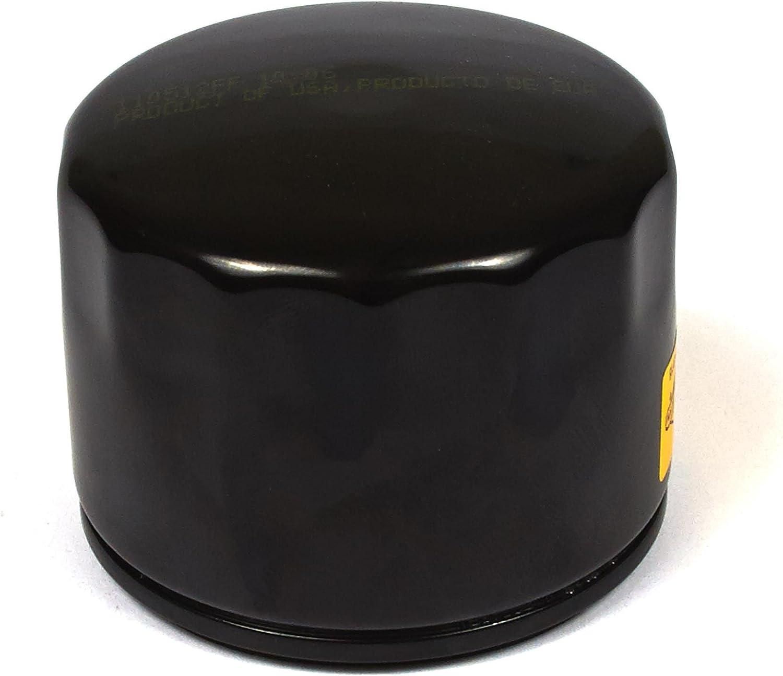 Briggs /& Stratton Genuine 842921 FILTER-OIL Replacement Part Lawnmower