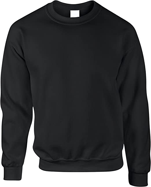 Mens Money Clothing Designer Crew Neck Graphic Design Sweatshirt Sweater Jumper