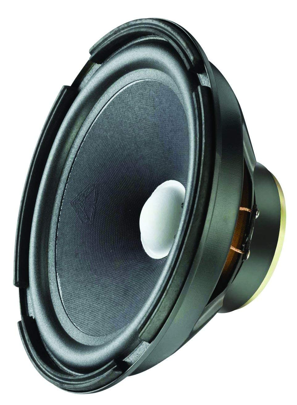 Sweton 40 Watt Speaker Woofer 8 Inch 4 Ohm Price 60 Subwoofer Amplifer Circuit Buy Online In India