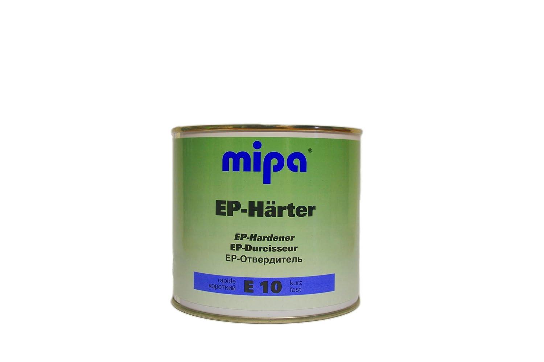 Mipa EP-Hä rter kurz E10 (0, 5 Liter)