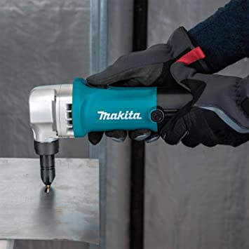 Makita JN1601 featured image 6