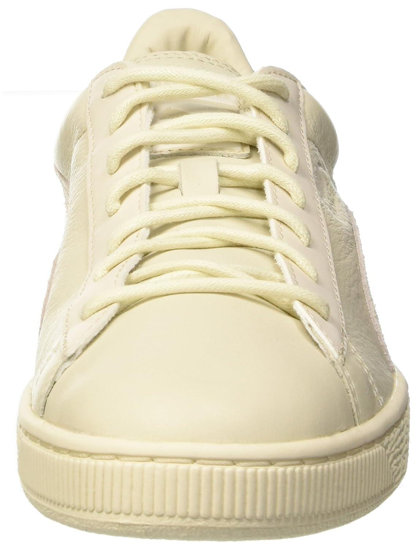 Puma Unisex-Erwachsene Classic Citi 361352 Sneaker: Amazon.de: Schuhe &  Handtaschen