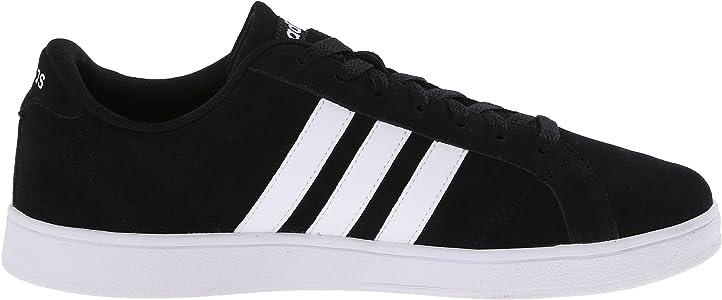adidas Men's NEO Baseline Sneaker