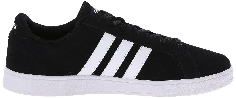 Adidas Neo Baseline Mens