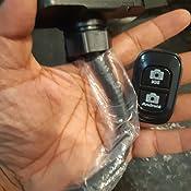 "Ldab 10/"" Ring Light LED Desktop Selfie Ring Light USB LED Desk Camera Ringlight 3 Light Modes and 10 Brightness Levels,for Live Streaming /& YouTube Video /& Makeup"