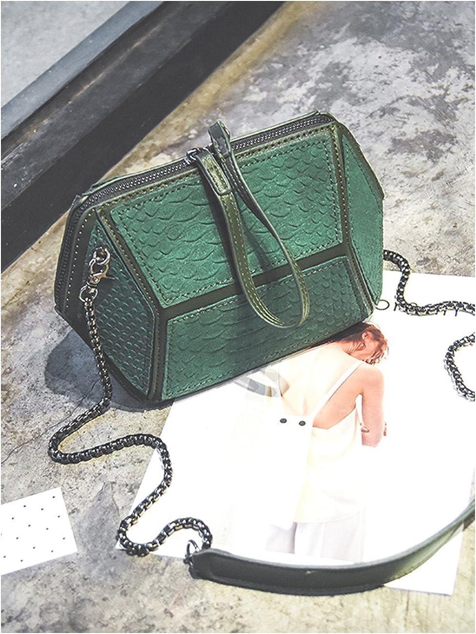 Women's Crossbody Bag...