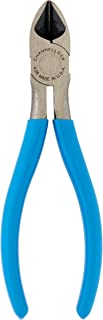 product image for Channellock 436 6-Inch Diagonal Cutting Plier
